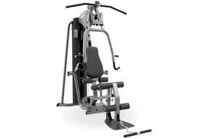 Новые Силовые тренажеры Life Fitness