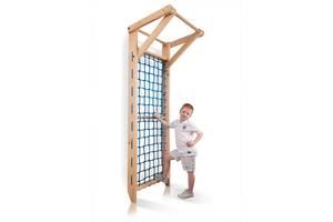 Новые Шведские стенки для детей