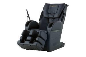 Новые Массажные кресла Fujiiryoki