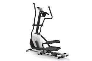 Новые Орбитреки Horizon Fitness