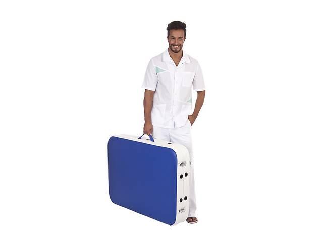 продам Складной массажный стол Marino US MEDICA (США) бу в Дубно