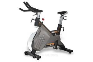 Нові Велотренажери EuroFit