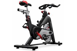 Новые Велотренажеры Life Fitness