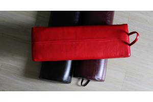 Нові Масажні подушки