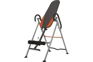 Інверсійний стіл Gorilla Sports