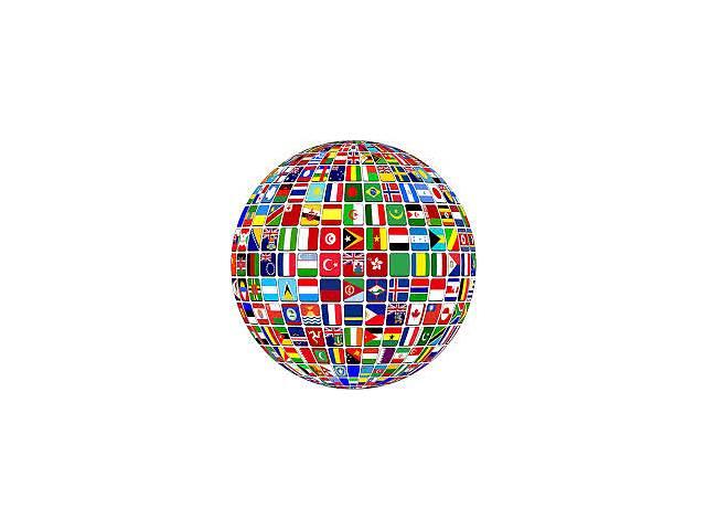 Бюро переводов/Апостиль/Легализация/Присяжный перевод за 3 дня/- объявление о продаже  в Киеве