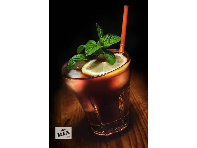 Требуется бармен-официант,в уютный кафе-бар на Вишенке.- объявление о продаже  в Виннице