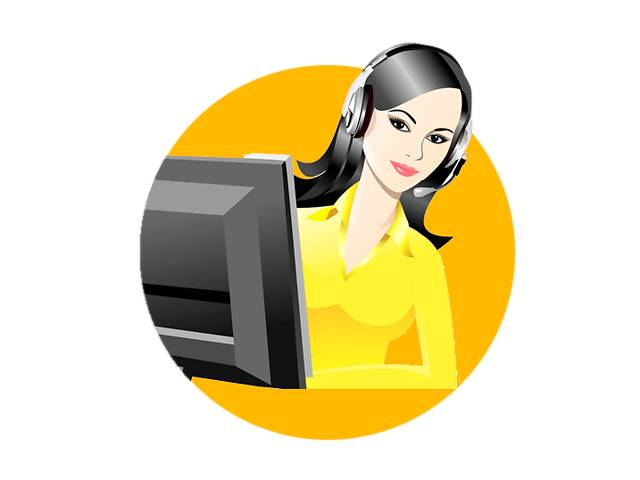 Требуются диспетчера в службу такси г. Чернигов- объявление о продаже  в Чернигове