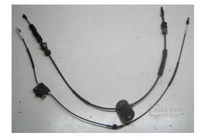 б/у Тросы переключения АКПП/КПП Mazda CX-7