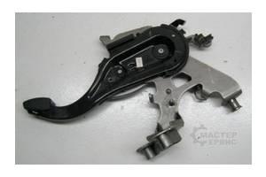 б/у Тросы ручного тормоза Mazda CX-7