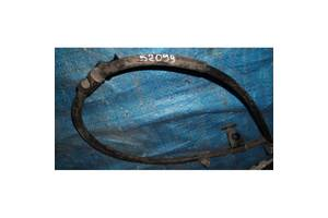 Трос ручника LEXUS RX350/450 09-15