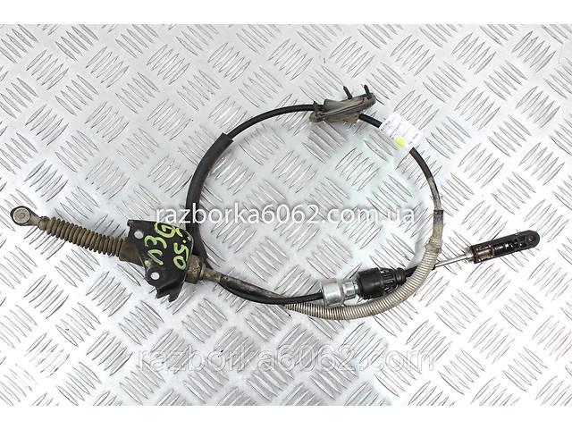 Трос выбора передач 2.5 АКПП Toyota Camry 50 11- (Тойота Камри 50)  3382033340- объявление о продаже  в Києві
