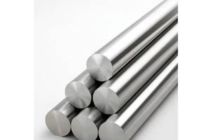 Металеві вироби