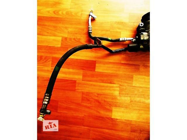 бу Трубка кондиционера/ кондиціонера Мерседес Вито Віто (Виано Віано) Mercedes Vito (Viano) 639 (109, 111, 115, 120) в Ровно