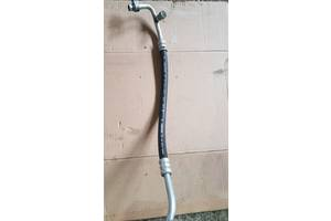 Трубка кондиционера (от радиатора до компрессора) для Subaru Forester (SJ) 12-18