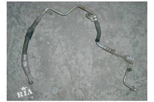 Трубки кондиционера Chevrolet Lacetti