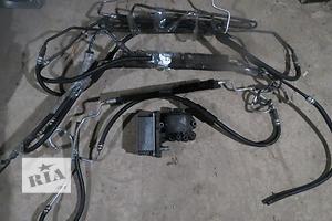 Трубки підсилювача рульового управління Ford Focus