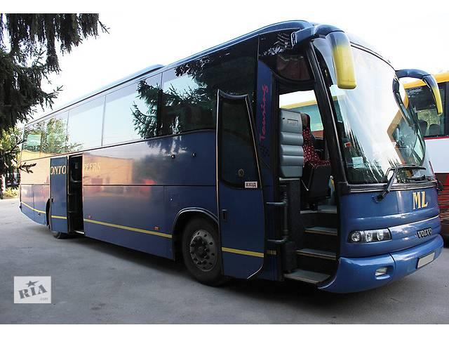 Аренда Заказ автобусов туристические поездки туры экскурсии Пассажирские перевозки Киев Украина Евро