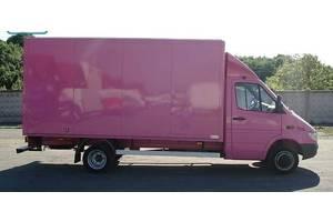 Вантажоперевезення по Вінниці і області