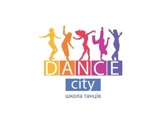TRX- занятия на петлях!- объявление о продаже  в Киеве