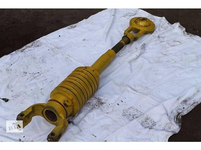 купить бу Центральный винт навески на трактор К-700. в Мелитополе