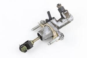 Цилиндр сцепления главный 03-05 Honda Civic (EM/EP/ES/EU) 2001-2005 46920S5AG04 (38942)