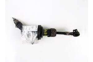 Цилиндр сцепления главный 2.0 Diesel Nissan Qashqai (J10) 07-14 (Ниссан Кашкай)  30610ET000