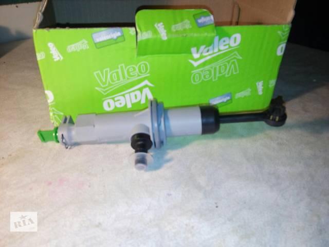 Цилиндр сцепления главный Renault Kangoo 804645 Valeo (OE 7700431845)- объявление о продаже  в Сумах