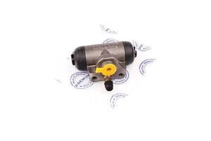 Цилиндр тормозной задний PREMIUM на CHERY KIMO