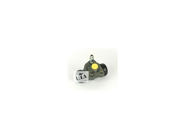 купить бу Цилиндр задний тормозной Lanos / Ланос , 90235420 в Запорожье