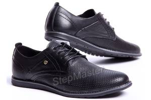 Мужская обувь Clarks