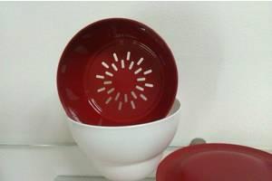 Новые Посуда Arcos