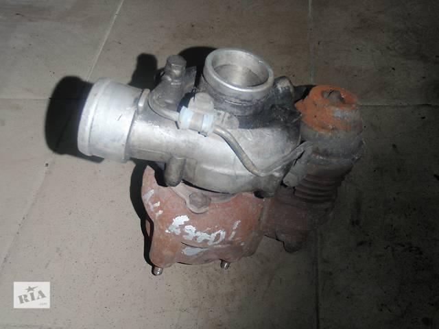 продам турбина для Audi B4, 1.9tdi, 028145704 бу в Львове