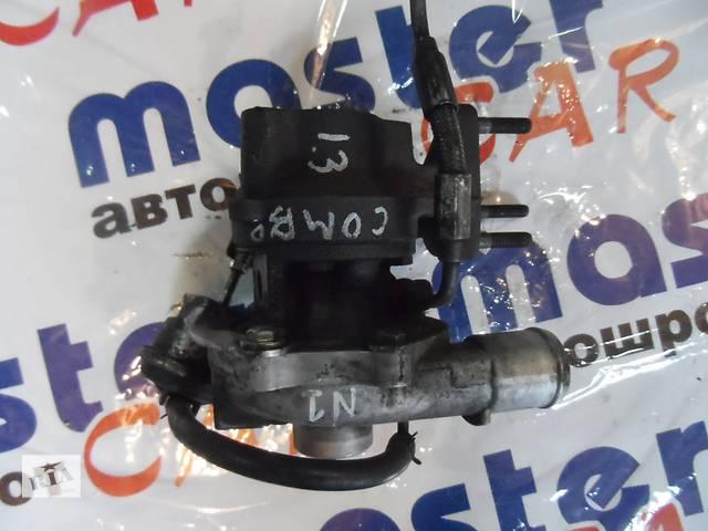 Турбина OE:73501344 Opel Combo Опель Комбо 1.3 CDTI 2001-2011.- объявление о продаже  в Ровно