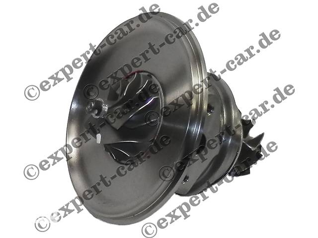 купить бу Картридж турбина Mercedes-Benz Sprinter 2-T 208CDI 3-T 308CDI 4-T 408CDI 60KW 82PS в Ужгороде