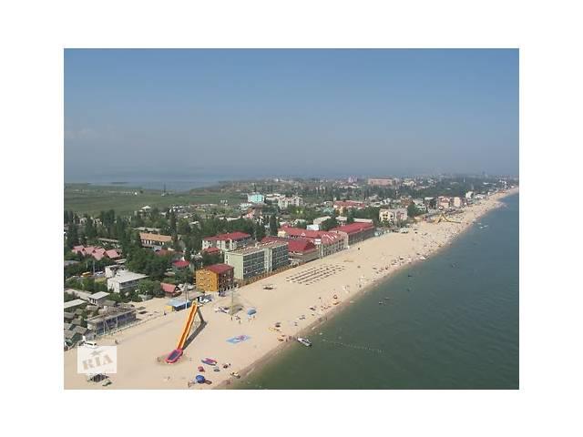 бу Туры в Затоку из Киева. сезон лето 2020 в Киеве