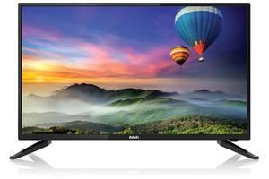 Новые LCD  телевизоры BBK Electronics