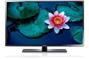 б/у 3D телевизоры