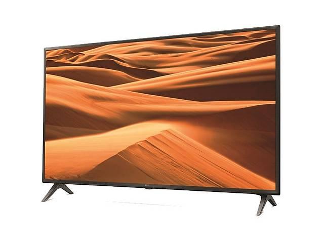 продам Новинка 2019!Телевизор LG 55UM7100 Ultra HD с технологией 4K бу в Миколаєві