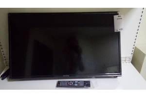 Нові Плазмові телевізори
