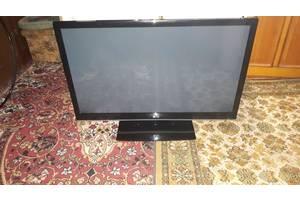 б/у Плазменные телевизоры LG