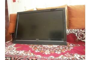 LCD телевізори