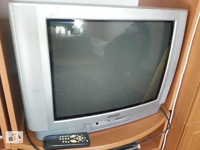 бу Продам телевизор не сломан. в Хмельницком