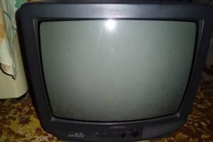 б/у Телевизоры Samsung