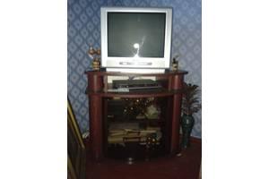 б/в LCD телевізори Philips