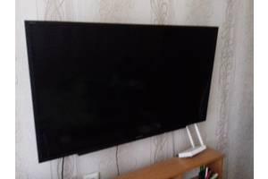 б/у LED телевизоры Sony