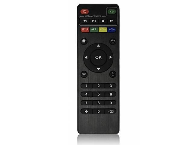 Пульт ДУ Smart TV Box X96 / X96 mini SKL31-151024- объявление о продаже  в Одессе