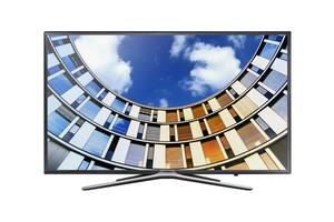 Новые LED телевизоры Samsung
