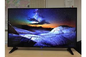 б/у LED телевизоры Sharp