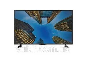 Новые LCD  телевизоры Sharp